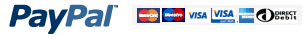 pay-logos
